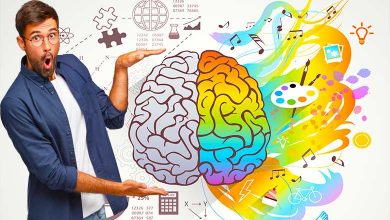 What does dopamine do for the brain