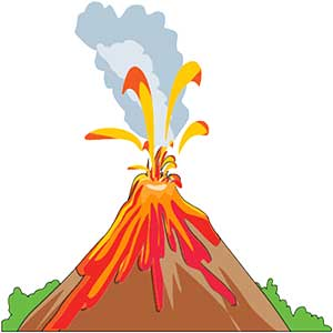 Magma Formation