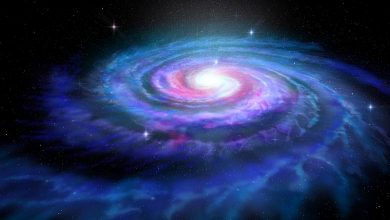 does the universe expand faster than the speed of light