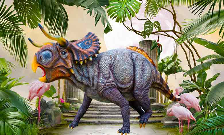 How to bring back extinct animals