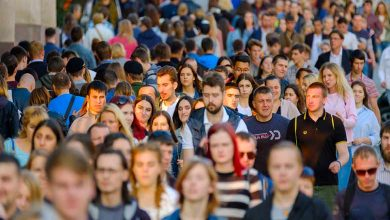 Could we control human overpopulation