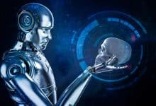 Will robots destroy humanity